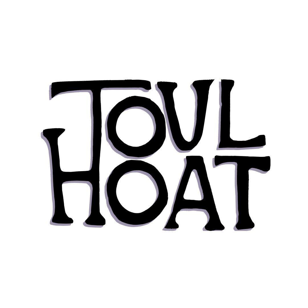 Bijoux Toulhoat